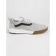 VANS UltraRange Pro Mens Shoes