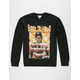 LRG x Boyz N The Hood Doughboy Mens Sweatshirt
