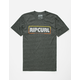 RIP CURL Winkys Mens T-Shirt