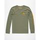 BURTON Elite Boys T-Shirt