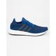 ADIDAS Swift Run Blue Mens Shoes