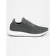 ADIDAS Swift Run Grey Shoes