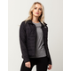 THE NORTH FACE Harway Womens Jacket