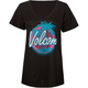 VOLCOM Sunseed Womens Tee