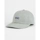VISSLA Round Up Strapback Hat