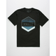 O'NEILL Hex Mens T-Shirt