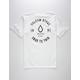 VOLCOM True To This Mens T-Shirt