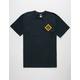 VOLCOM VLCM Mens T-Shirt