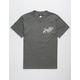 INDEPENDENT Lit Mens T-Shirt