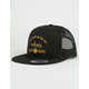 SALTY CREW Admiral Mens Trucker Hat