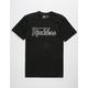 YOUNG & RECKLESS OG Mens T-Shirt
