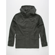 THE NORTH FACE Utility Mens Jacket
