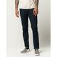 LEVI'S 511 Brushed Mens Slim Jeans