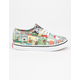 VANS x PEANUTS Comics Authentic Toddlers Shoes
