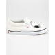 VANS x PEANUTS Snoopy Classic Slip-On Toddlers Shoes
