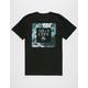 SALTY CREW Mariner Mens T-Shirt