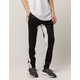 UNCLE RALPH Mens Track Pants