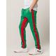 UNCLE RALPH Mens Track Pants