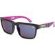 SPY Ken Block Helm Sunglasses