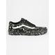 VANS x PEANUTS Snoopy Old Skool Shoes