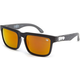 SPY Ken Block Helm Sunglasses