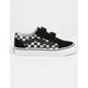 VANS x PEANUTS Snoopy Old Skool V Kids Shoes