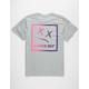 LIGHTS OUT KO Box Mens T-Shirt