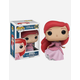 FUNKO Pop! Disney: Ariel Figure