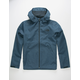 THE NORTH FACE Millerton Mens Jacket