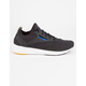 REEBOK Zoku Runner Black Shoes