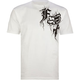 FOX Swarm Mens T-Shirt