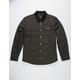 BRIXTON Cass Mens Jacket