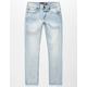 RSQ Kurt Tokyo Super Skinny Stretch Boys Jeans