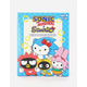 HELLO KITTY x SONIC Figure Blind Box