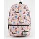 VANS x PEANUTS Dance Party Mini Backpack