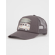 O'NEILL Night Watch Girls Trucker Hat