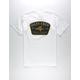 SALTY CREW Leeward Mens T-Shirt