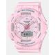 G-SHOCK GMA-S130-4A Watch