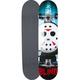 BLIND Killer Kenny Full Complete Skateboard - As Is