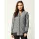 THE NORTH FACE Mod Womens Bomber Jacket