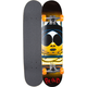 BLIND Psycho Kenny Full Complete Skateboard