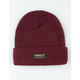 ADIDAS Originals Wide Rib Womens Beanie