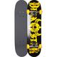 DARKSTAR Ruin Mid Complete Skateboard