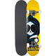 BLIND Classic Kenny Mid Complete Skateboard