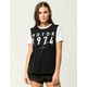FOX Sky Hi Womens Tee