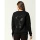 VANS x PEANUTS Snoopy Womens Sweatshirt