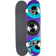 BLIND Three Kennys Full Complete Skateboard - As Is