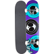 BLIND Three Kennys Full Complete Skateboard