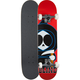 BLIND Classic Kenny Full Complete Skateboard