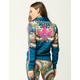 ADIDAS Borbomix Womens Track Jacket